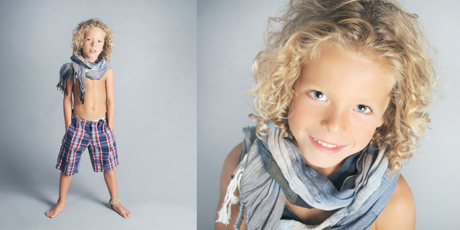 Fotokids Sesiones infantiles (1)