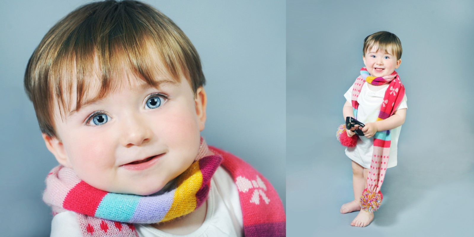 Fotokids Sesiones infantiles (3)