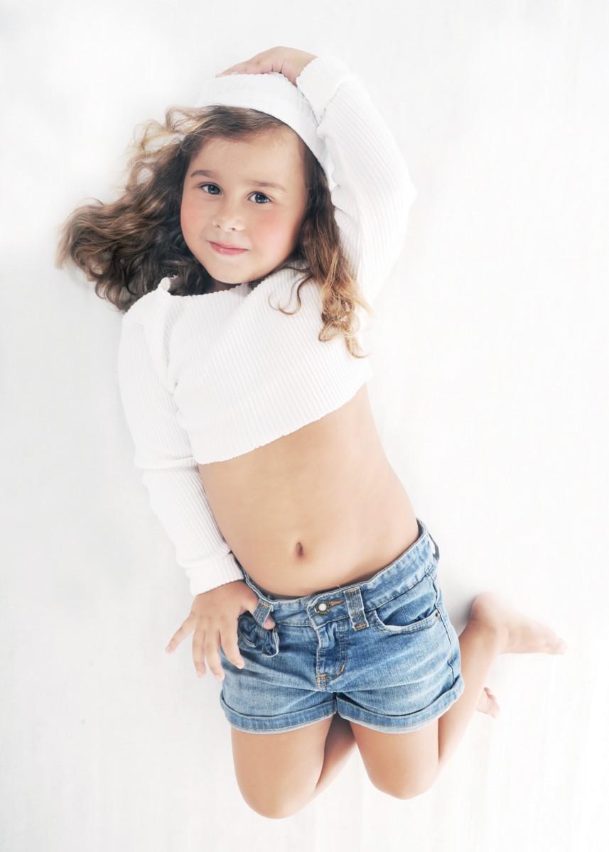 Fotokids Sesiones infantiles (39)