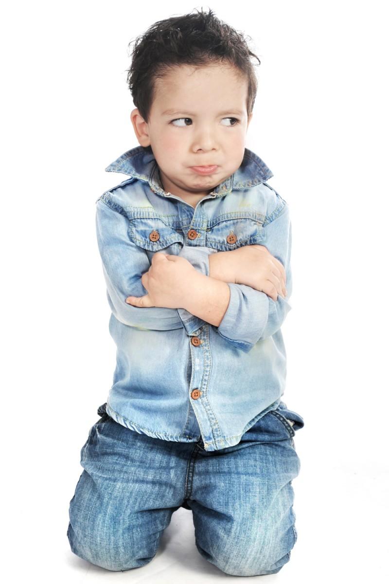 Fotokids Sesiones infantiles (7)