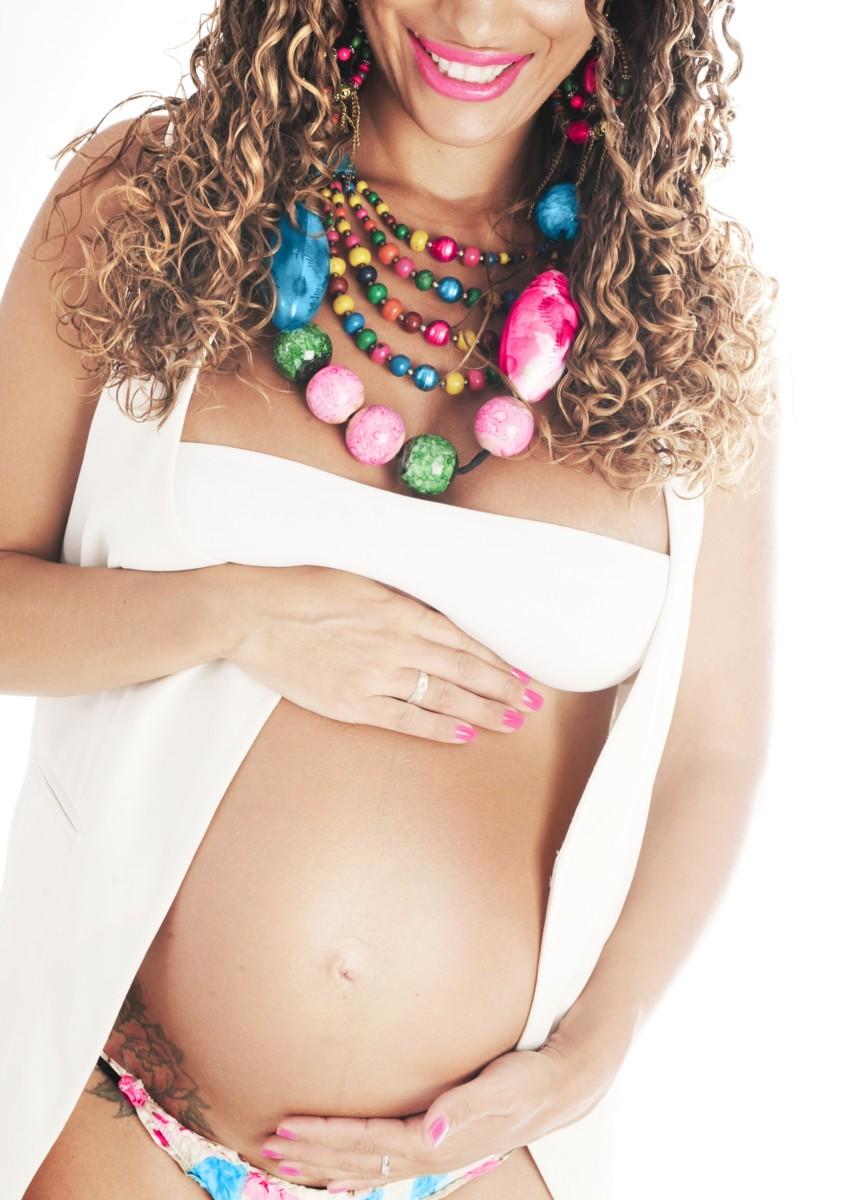 Fotokids embarazadas (5)