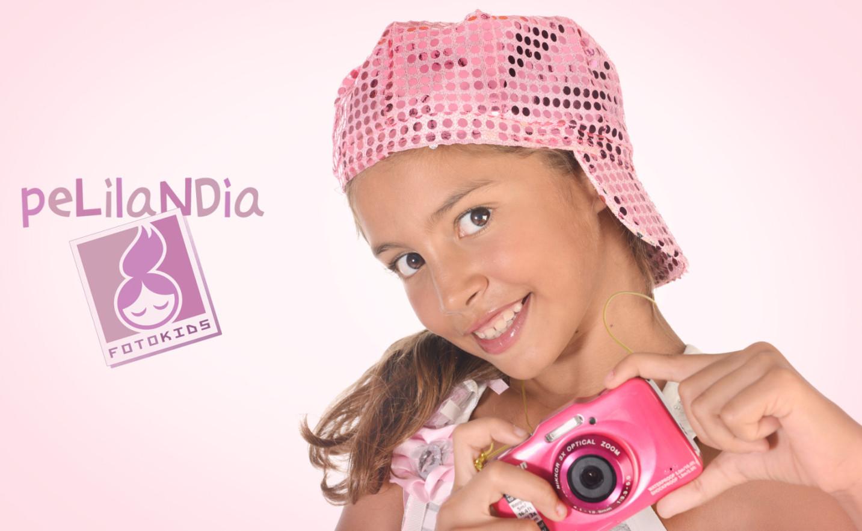fotos princesas fotografos malaga