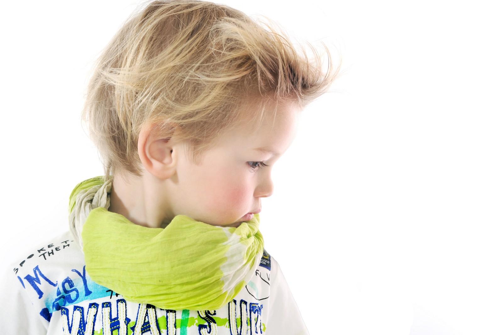 moda infantil malaga (16)