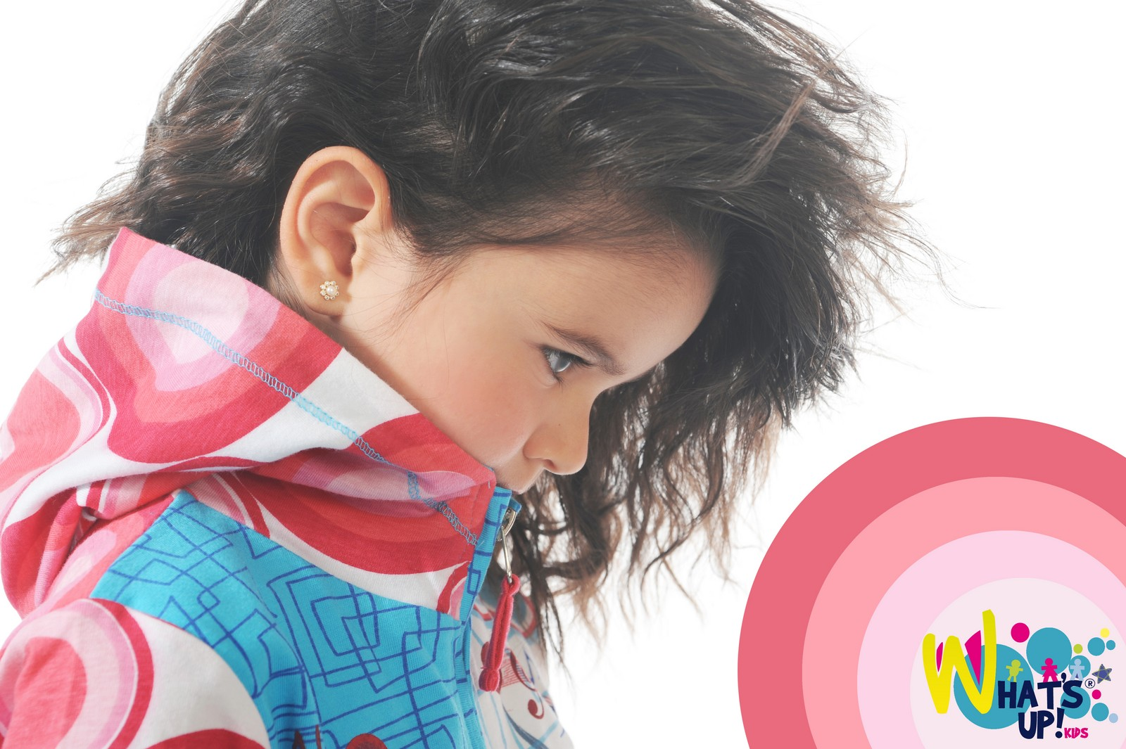 moda infantil malaga (23)