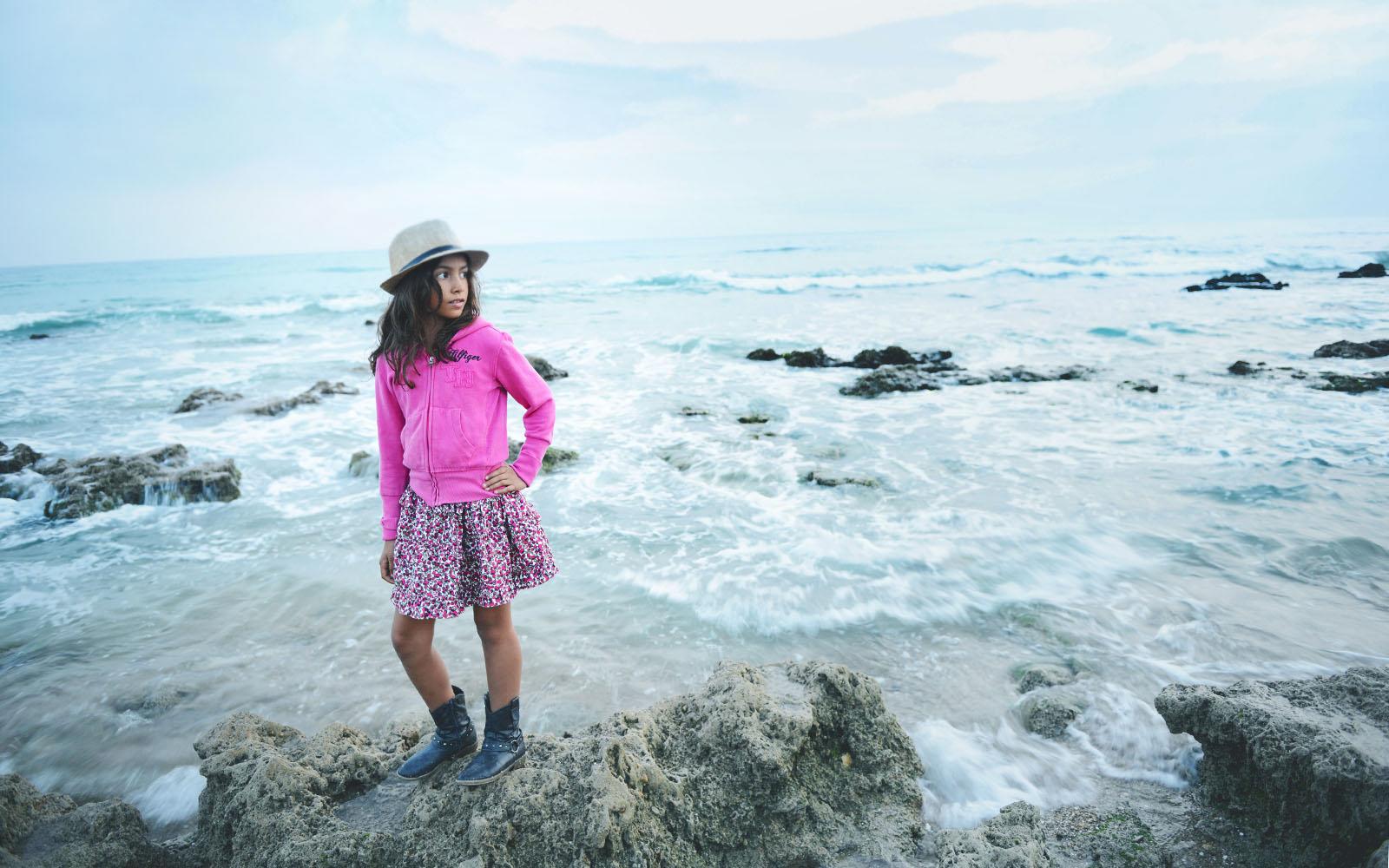 foto relatos fotokids - mar de espigas (6)