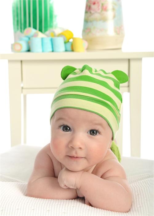 reportaje fotografico bebes