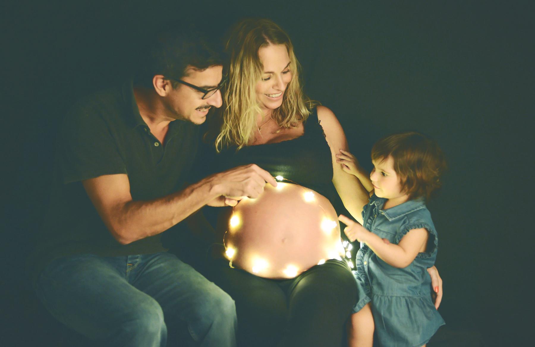 fotokids-embarazadas