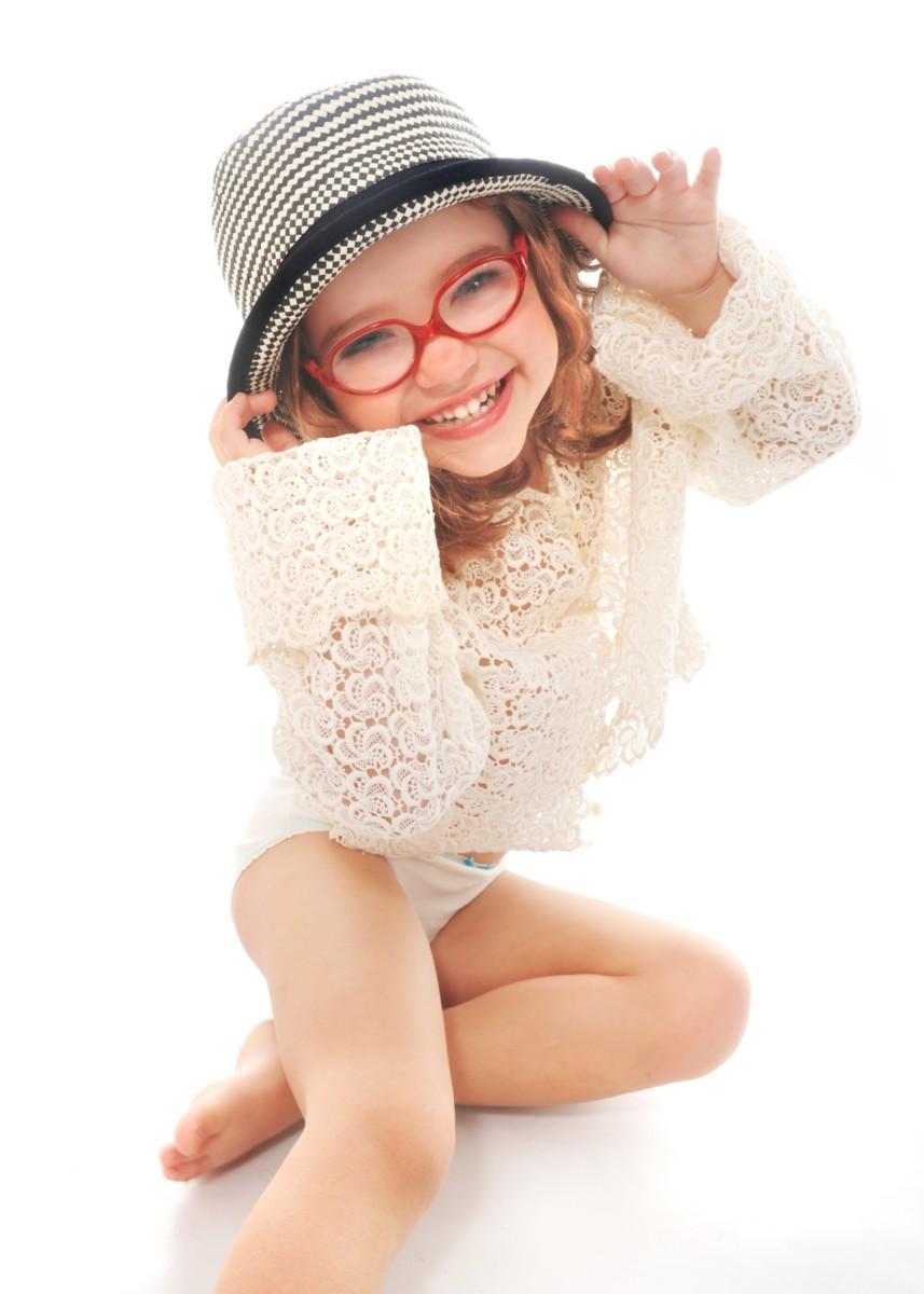 Fotokids Sesiones infantiles (24)