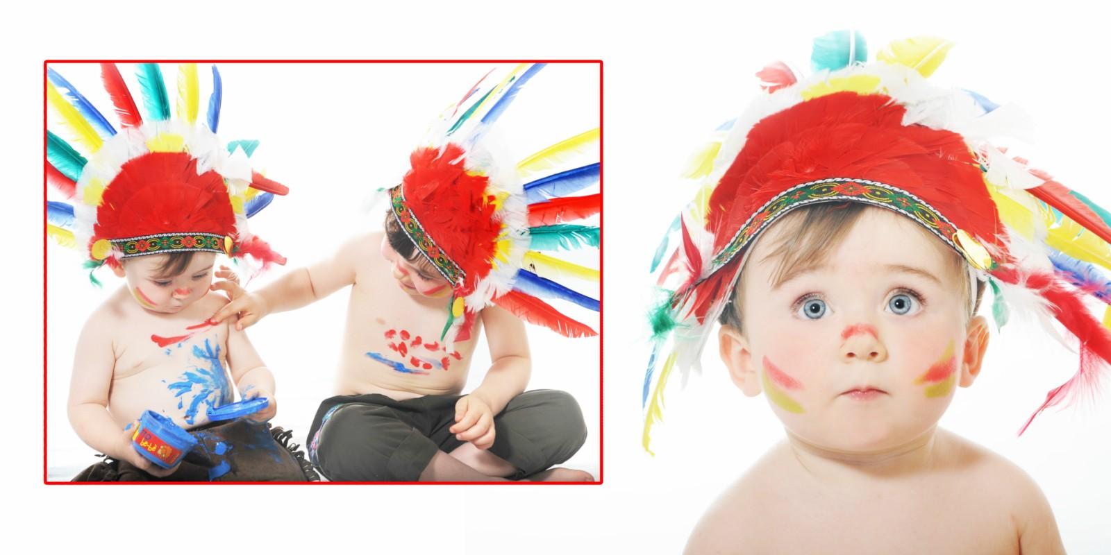 Fotokids Sesiones infantiles (5)