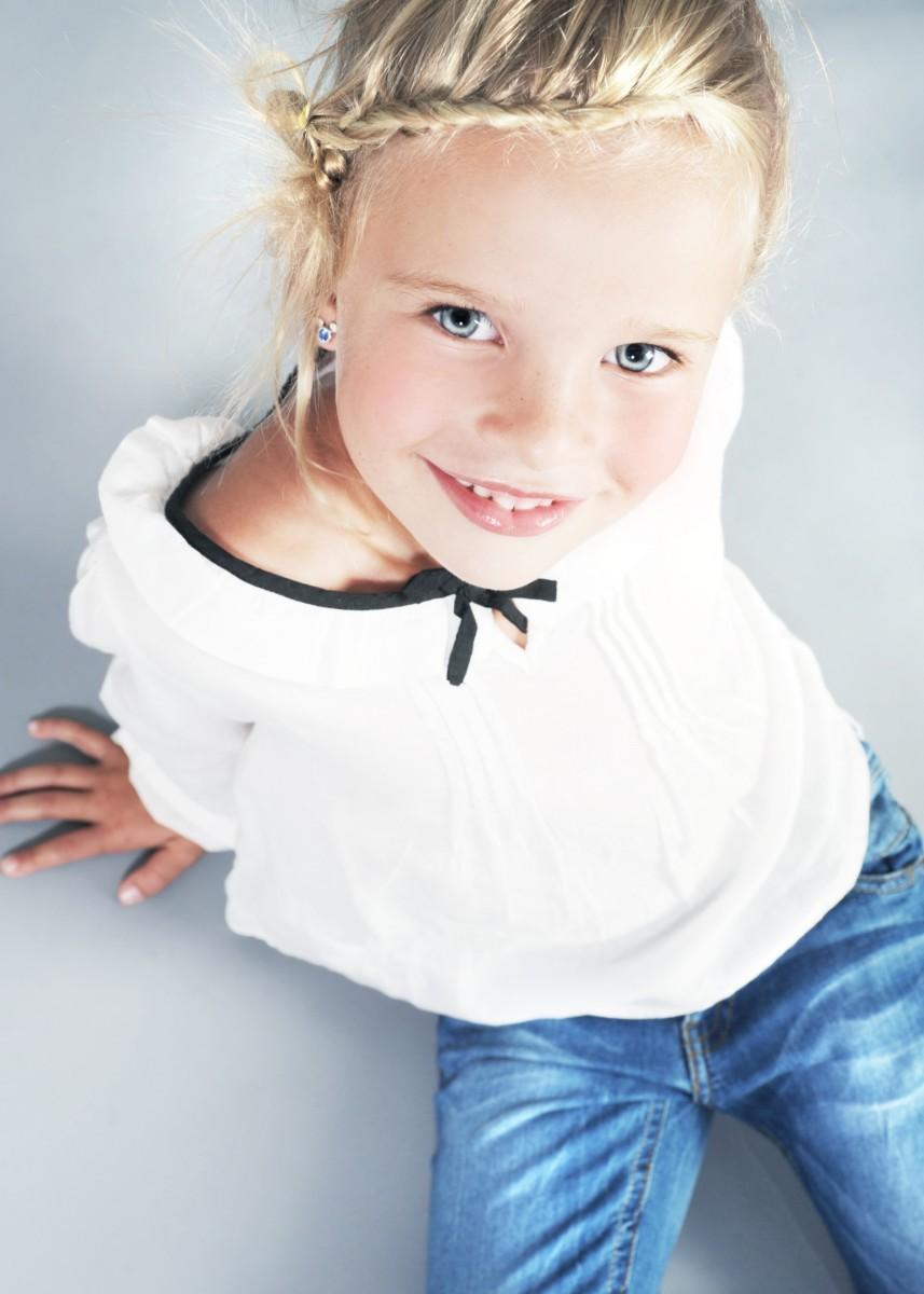 Fotokids Sesiones infantiles (58)