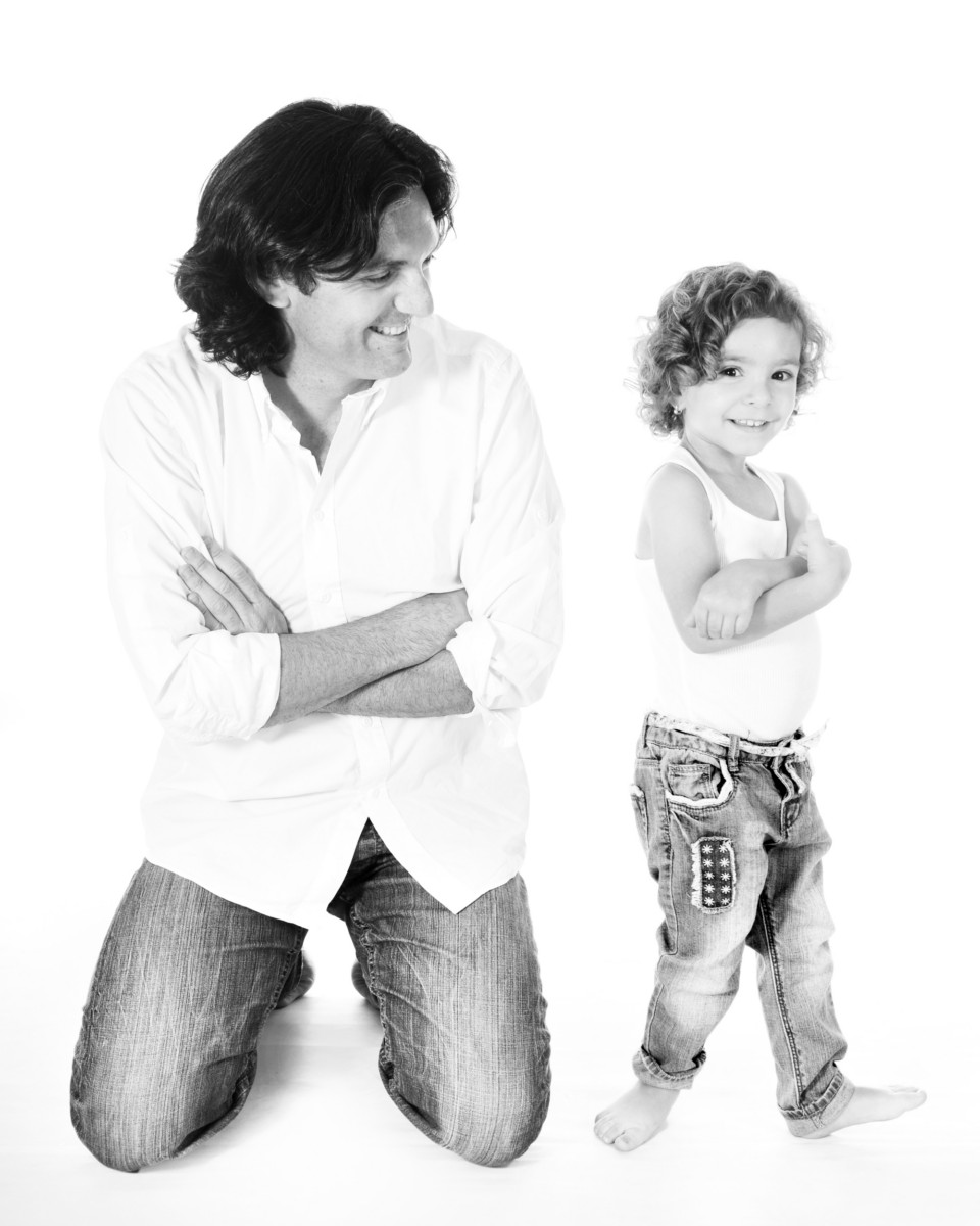 Fotokids Sesiones infantiles (64)