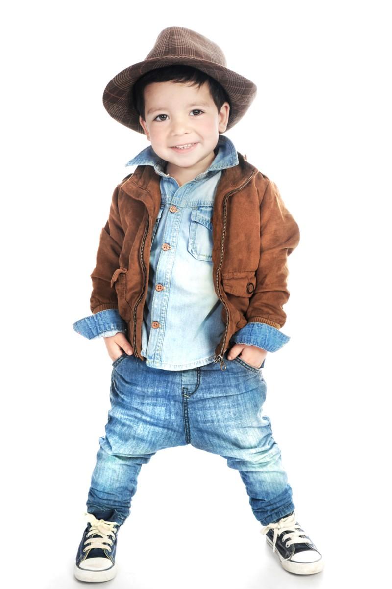 Fotokids Sesiones infantiles (8)