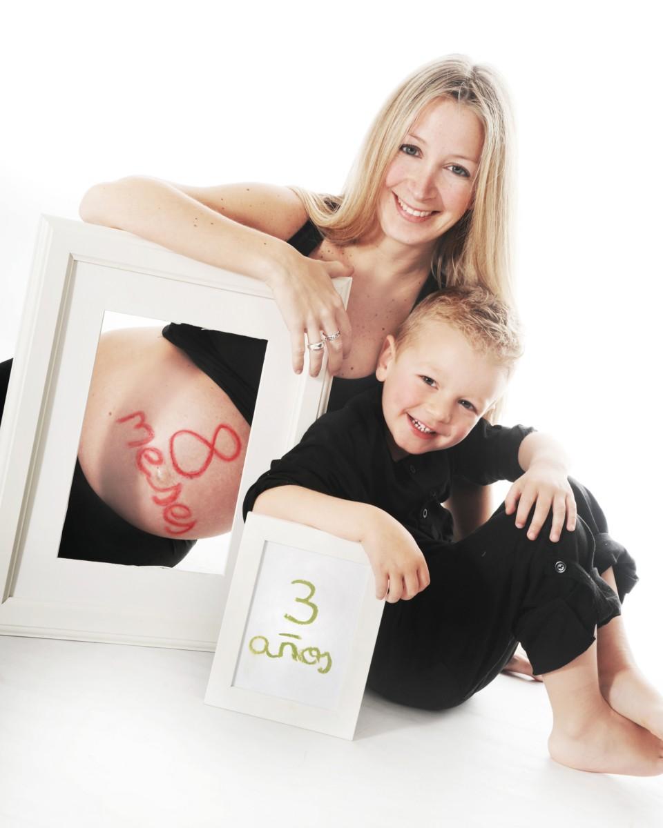 Fotokids embarazadas (1)