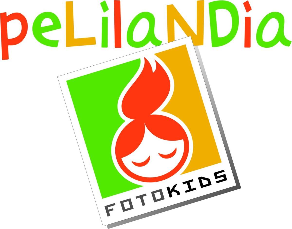 peluqueria infantil - estudio fotografico bebes malaga