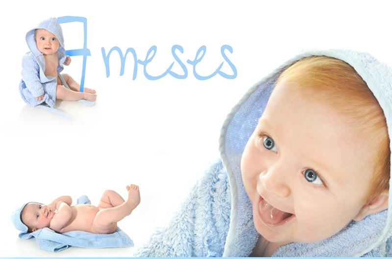 fotografias bebes (9)