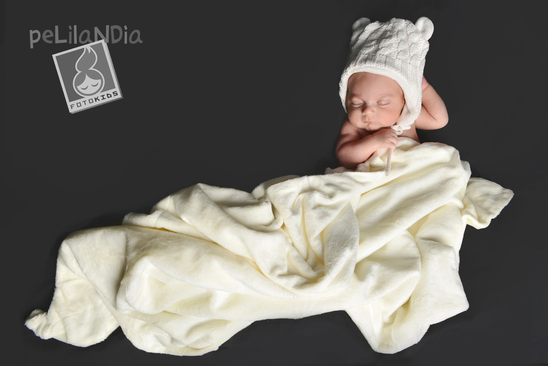 malaga new born