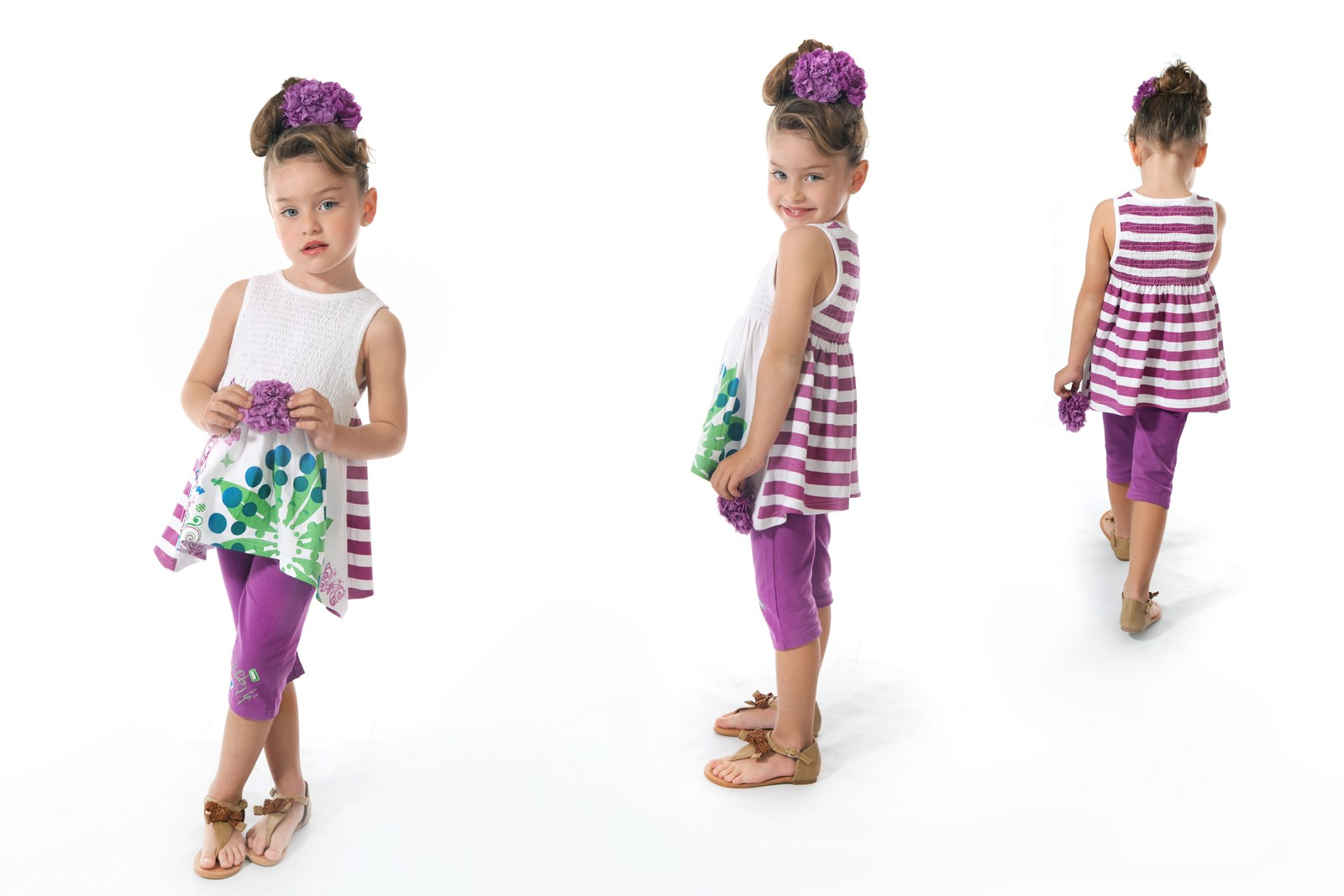 moda infantil malaga (1)