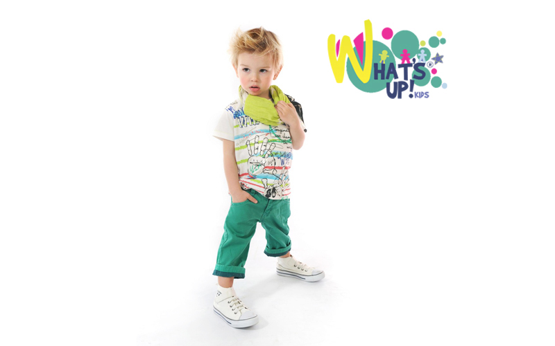 moda infantil malaga (17)