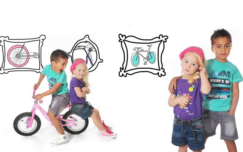 moda infantil malaga (2)