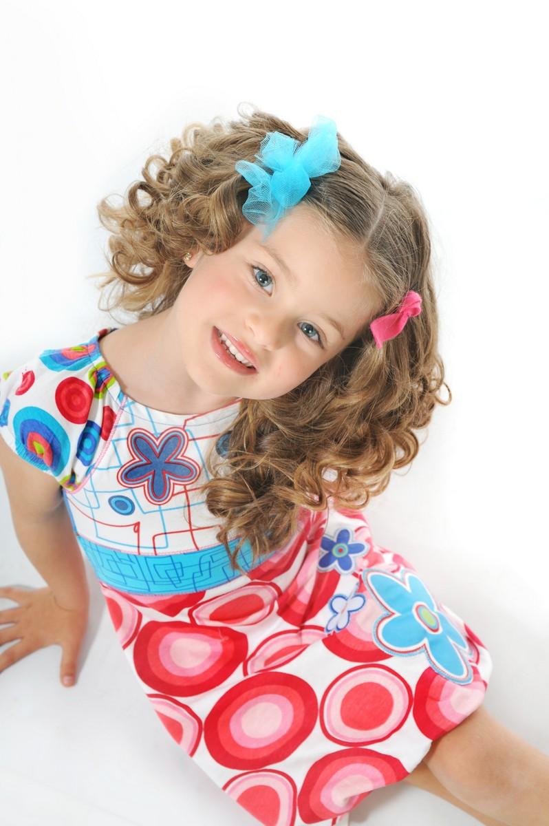 moda infantil malaga (20)