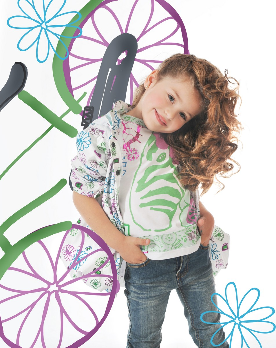 moda infantil malaga (21)