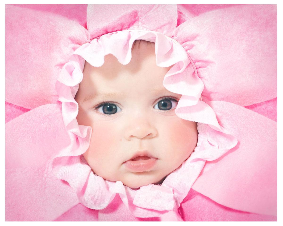 fotos originales bebes - fotokids malaga
