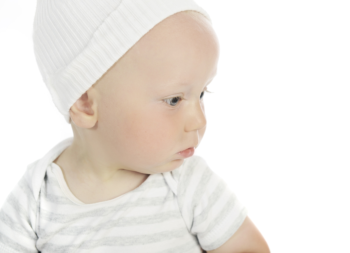 baby photographers tarifa