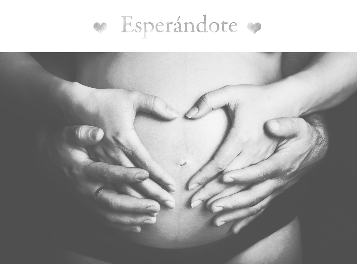 pregnancy photos marbella