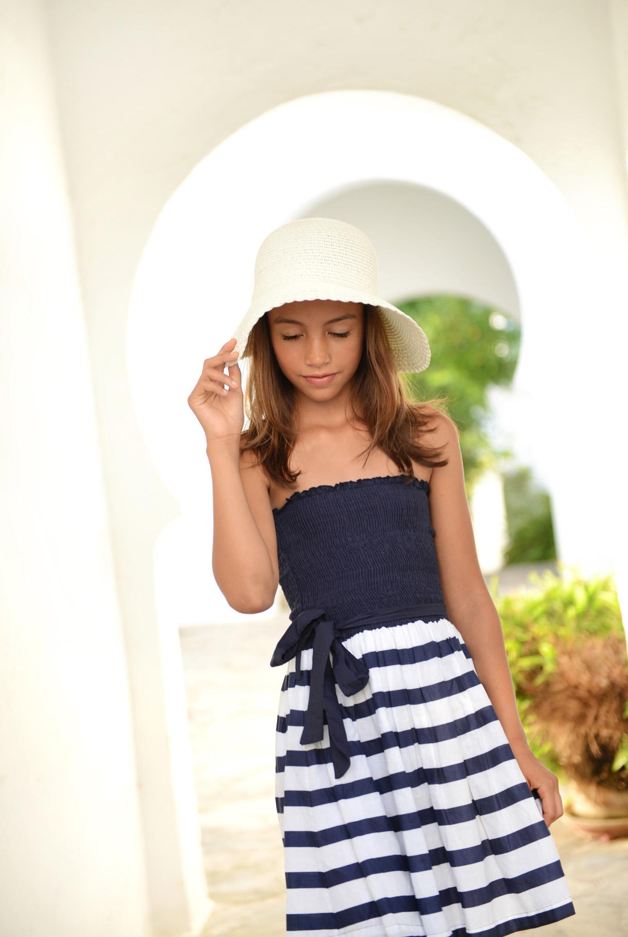 fotografos moda infantil malaga