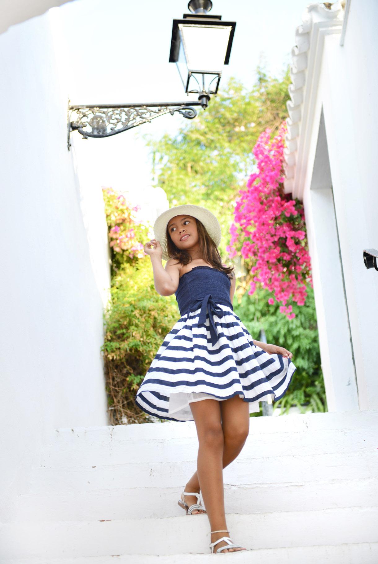 fotografos moda malaga