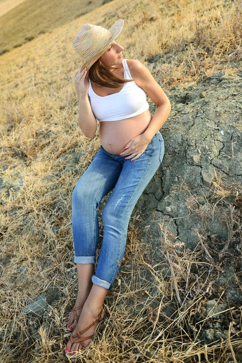 algeciras fotos embarazadas