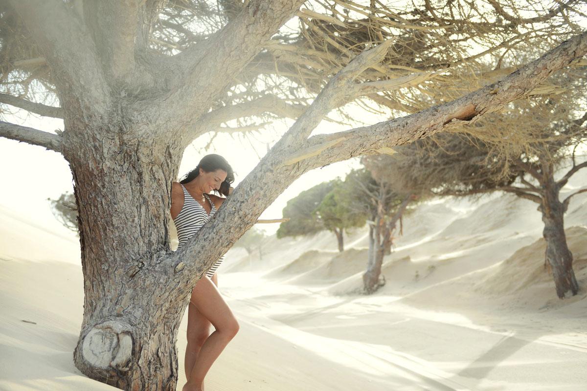 fotografas embarazadas marbella