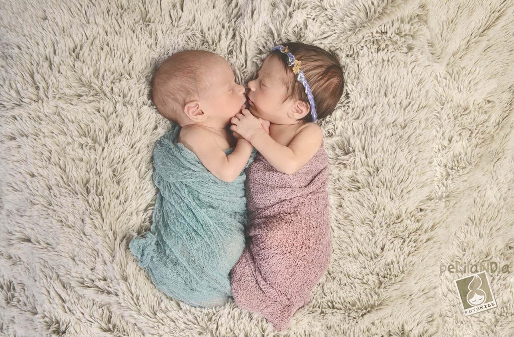 newborn reportajes malaga